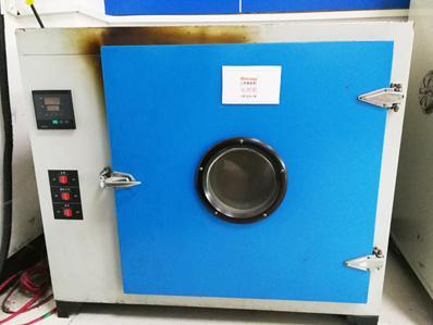 力美设备-电烤箱