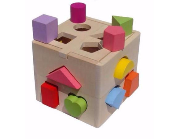 P1035竹纤维复合材料玩具类应用案例三