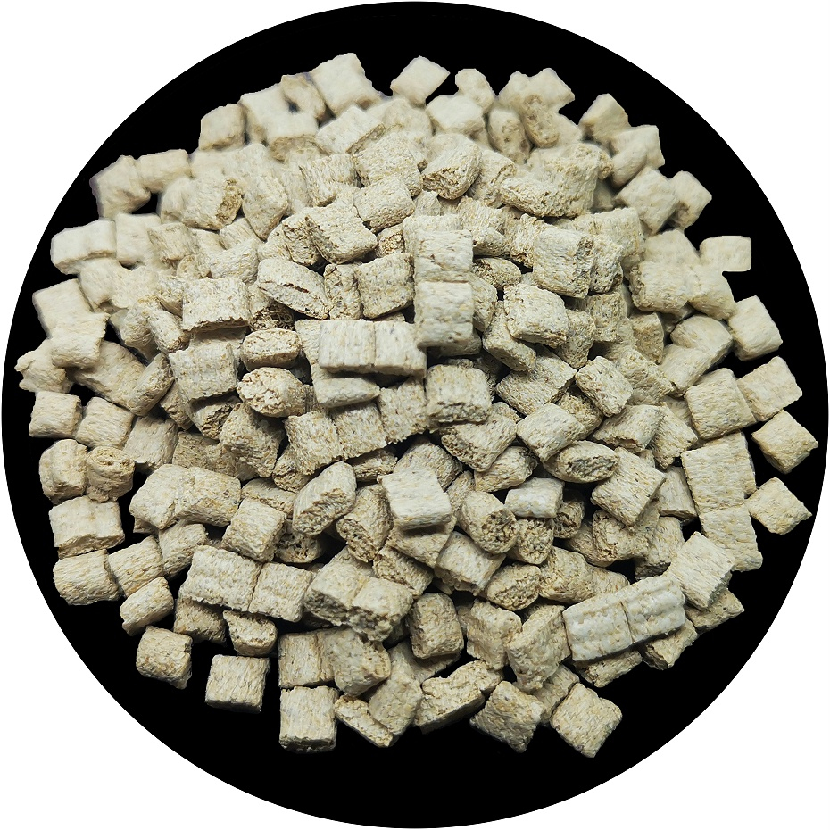 竹纤维母粒260M