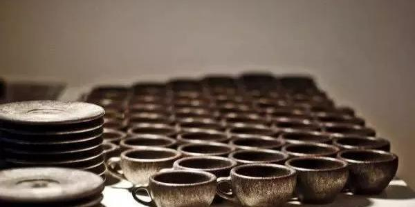 【力美新材料】咖啡渣:从废料中掏出来的金子
