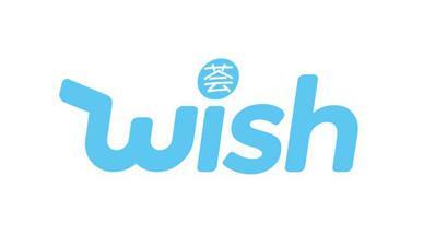 力美客户-wish
